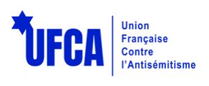 UFCA Logo